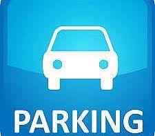 Parking en alquiler en Sant Pere i Sant Pau en Tarragona - 259547370