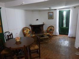 Casa en alquiler en Vallmoll