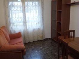 Apartamento en alquiler en Sant Pere i Sant Pau en Tarragona