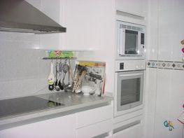 Cocina - Piso en venta en Sant Pere i Sant Pau en Tarragona - 5815296
