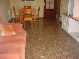 Comedor - Piso en venta en Sant Pere i Sant Pau en Tarragona - 6055664
