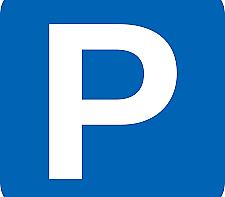 Parking en alquiler en Sant Pere i Sant Pau en Tarragona - 264039373