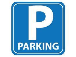 Parking en alquiler en Nou Eixample Sud en Tarragona - 271073903