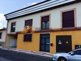 Maisonettewohnung in verkauf in calle , Illescas - 245902265