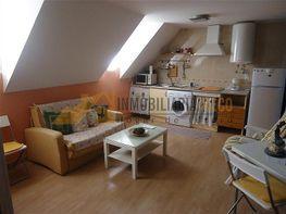 Wohnung in verkauf in calle , Borox - 301390656