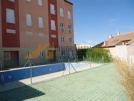 Maisonettewohnung in verkauf in calle , Almonacid de Toledo - 307833916