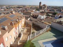 Maisonettewohnung in verkauf in calle , Almonacid de Toledo - 307834100