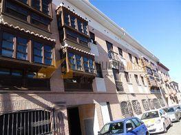 Maisonettewohnung in verkauf in calle , Bargas - 325242777