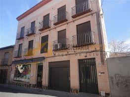 Maisonettewohnung in verkauf in calle , Bargas - 381557300