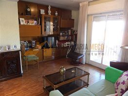 Wohnung in verkauf in calle , Villaviciosa de Odón - 396770696