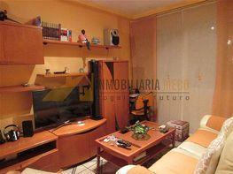 Wohnung in verkauf in calle , Zarzaquemada in Leganés - 406759806