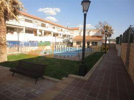 Wohnung in verkauf in calle , Villamanrique de Tajo - 426702678