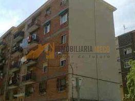 Piso en venta en calle , Santa Bárbara en Toledo