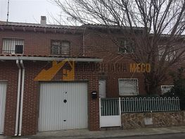 Casa adosada en venta en calle , Casco Urbano en Yeles
