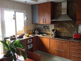 Casa adosada en venta en calle , Illescas