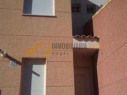 Casa adosada en venta en calle , Monte Viejo II en Camarena