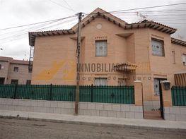 Casa adosada en venta en calle , Casco Urbano en Fuensalida