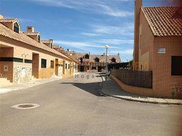 Casa pareada en venta en calle , Escalona