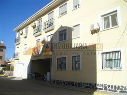 Wohnung in verkauf in calle , Lominchar - 373182867