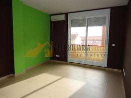 Wohnung in verkauf in calle , Yuncler - 315669645
