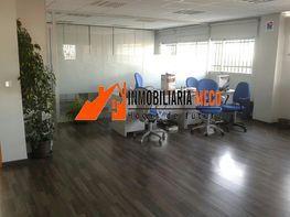Nave industrial en venta en calle , Alcorcón - 134141130