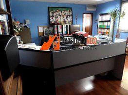 Fabrikationshalle in verkauf in calle , Ondarreta-Las Retamas-Parque Oeste in Alcorcón - 138058393