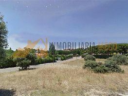 Terreny en venda calle , Parque Boadilla a Boadilla del Monte - 305268008