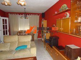 Casa adosada en venta en calle , Cedillo del Condado - 157957760