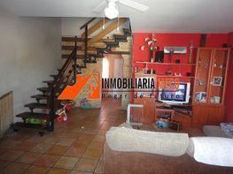Casa adosada en venta en calle , Numancia de la Sagra - 166550075