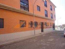 Wohnung in verkauf in calle , Nucleo Urbano in Camarena - 210667065
