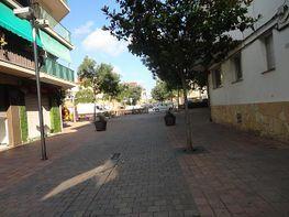 Local comercial en alquiler en calle , Roquetes, Les - 320288679