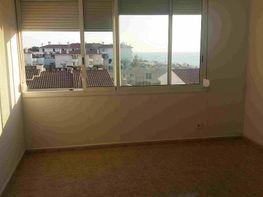 Apartamento en venta en calle , Aiguadolç en Sitges - 393658116