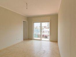 Piso en alquiler en calle Bonaire, Centre en Vilanova i La Geltrú