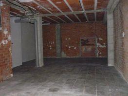 Vistas - Local en alquiler en calle Murcia, Roquetes, Les - 37462125