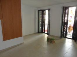 Oficina - Local en alquiler en calle Ramblas, Centre en Vilanova i La Geltrú - 121062840