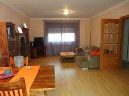 Casa en venta en calle , Roquetes, Les - 337170182