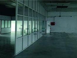 Local commercial de location à calle Carrilet, Sant Josep à Hospitalet de Llobregat, L´ - 414794672