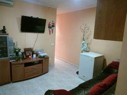 Petit appartement de vente à calle Rosellon, Sant Josep à Hospitalet de Llobregat, L´ - 414794696