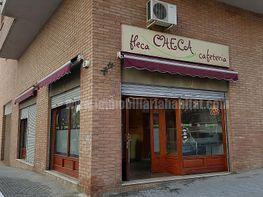 Local comercial en alquiler en calle Mussara, Sant Pere i Sant Pau en Tarragona - 384159940