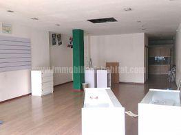 Local comercial en alquiler en calle Mossèn Salvador Ritort i Faus, Eixample Tarragona en Tarragona - 391473783