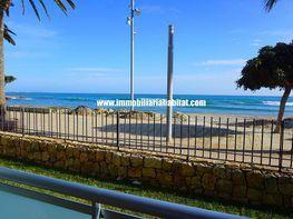 Apartamento en venta en paseo Maritimo, El dorado playa en Cambrils - 405673009
