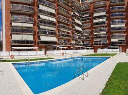 Piso en venta en calle Vidal i Barraquer, Nou Eixample Sud en Tarragona