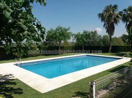 Piso en venta en calle Violant D 039;hongria, Sant Pere i Sant Pau en Tarragona
