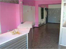 Detalles - Local en alquiler en calle Francolí, Torreforta en Tarragona - 101830233