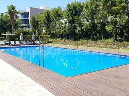 Pis en venda carrer Ernest Lluch, Urbanitzacions Llevant a Tarragona - 318495384