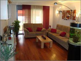 Pis en venda carrer De Roma, Eixample Tarragona a Tarragona - 101830379