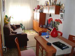 Pis en venda carrer Sant Antoni Maria Claret, Eixample Tarragona a Tarragona - 122130109