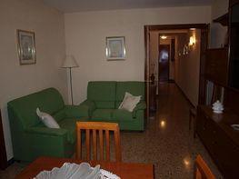 Pis en venda rambla Nova, Eixample Tarragona a Tarragona - 153746986