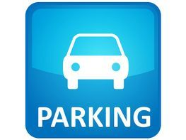 Parking en alquiler en rambla Nova, Eixample Tarragona en Tarragona - 134134364