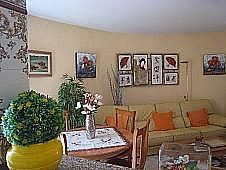 Flat for sale in calle Clapers, Centro in Torredembarra - 242068773